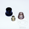 Horn / Starter button JMP